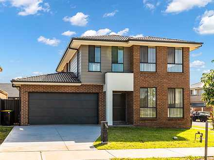 House - 106 Callistemon Cir...