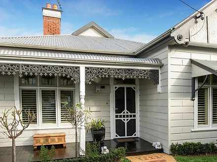 House - 111 Melbourne Road,...