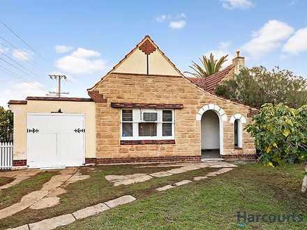 House - 270 Tapleys Hill Ro...