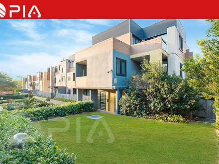 57/195-199 William Street, Granville 2142, NSW Apartment Photo