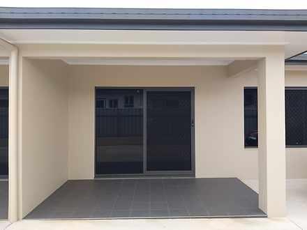 2/112 Walsh, Mareeba 4880, QLD House Photo