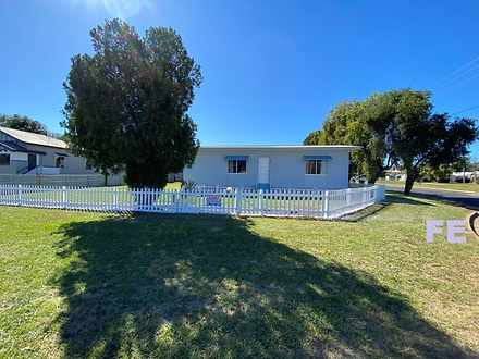 House - 36 Kingaroy Street,...