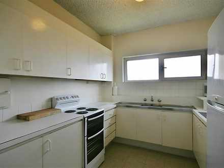 Apartment - 5E/9 Parker Str...