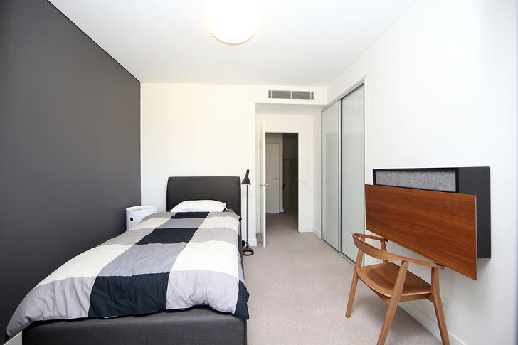 131A Ross Street, Forest Lodge 2037, NSW Terrace Photo