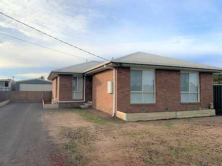 House - 174 Cants Road, Col...
