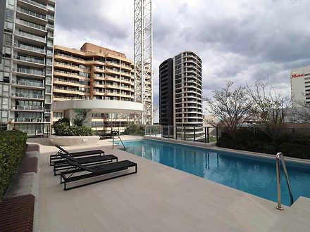 Apartment - 208/570-588 Oxf...