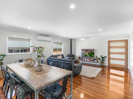5 Samantha Street, Wynnum West 4178, QLD House Photo