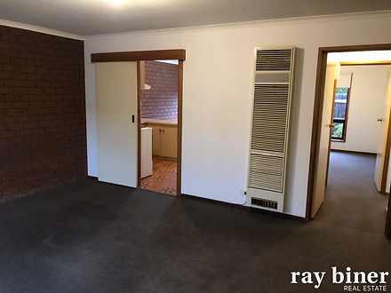 House - 4/103 Mickleham Roa...