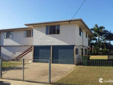 House - 7 Thora Street, Gra...