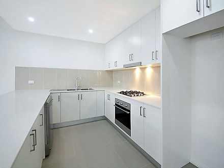 Apartment - 49/75 Windsor R...