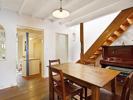 House - 78 Ann Street, Surr...
