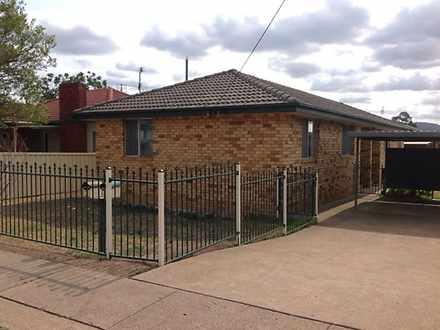 1/60 Kathleen Street, South Tamworth 2340, NSW Unit Photo