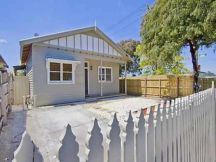 23 First Street, West Footscray 3012, VIC House Photo