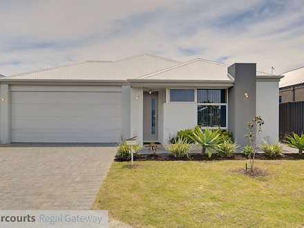 10 Massicot Road, Treeby 6164, WA House Photo