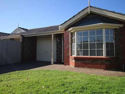 House - 146A Diagonal Road,...