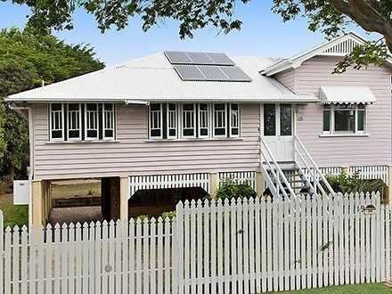 19 Carlton Terrace, Wynnum 4178, QLD House Photo