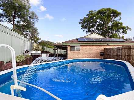 5 Gride Place, Ambarvale 2560, NSW House Photo