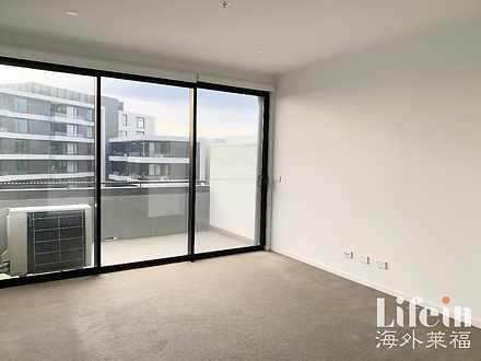 Apartment - 314/16 Lomandra...