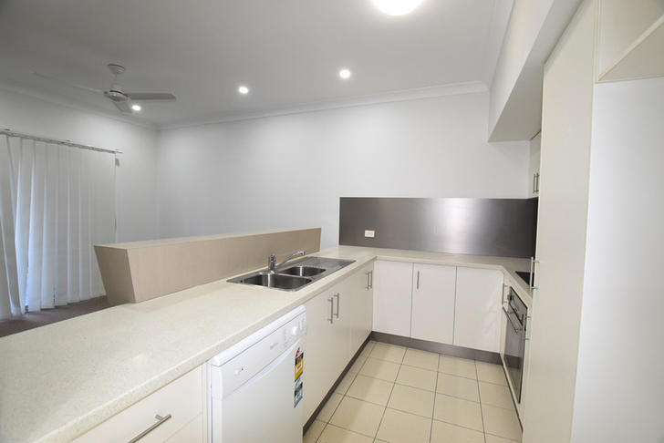 A297ccc21d7045ad13bd564d 21246 nothling1610 kitchen3 1589317890 primary