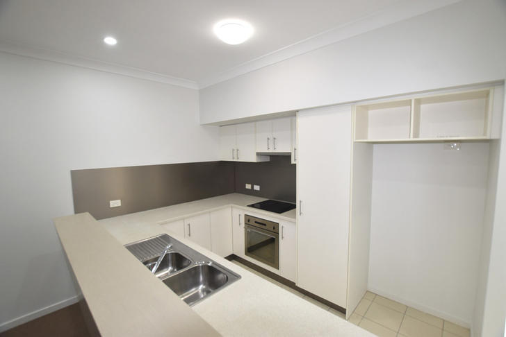 149d2aa4d7cc638f1126caca 22023 nothling1610 kitchen2 1589317895 primary