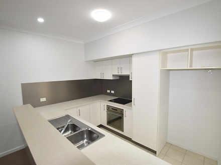 149d2aa4d7cc638f1126caca 22023 nothling1610 kitchen2 1589317895 thumbnail