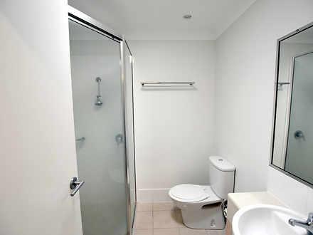 474b8350655555a31ee01c1a 22277 nothling1610 upstairsbathroom11 1589317895 thumbnail