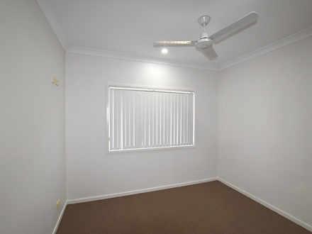 8f63c063e627879d3754fc17 19776 nothling1610 upstairsbedroom21 1589317900 thumbnail