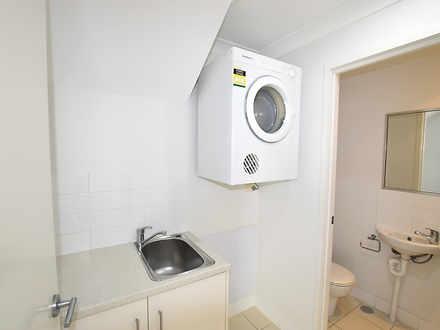 Ee6aff6935a8602f51d998b6 22118 nothling1610 laundry1 1589317905 thumbnail