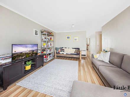 50/47 Kennedy Street, Kingston 2604, ACT Apartment Photo