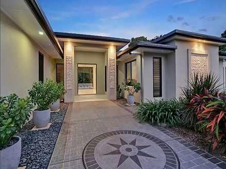 5L Green Avenue, Kewarra Beach 4879, QLD House Photo