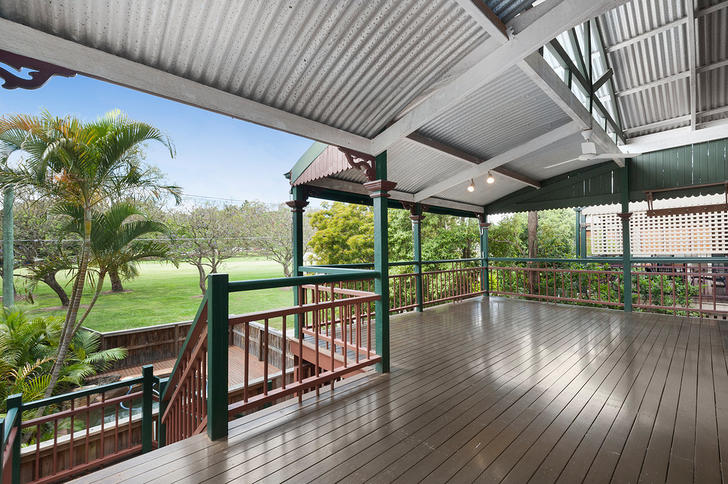 95 Munro Street, St Lucia 4067, QLD Other Photo