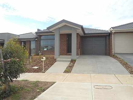 3A Bonnor Street, Sunbury 3429, VIC House Photo