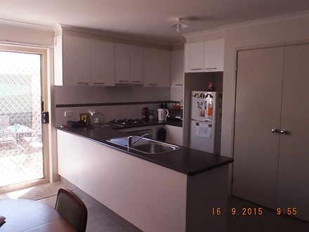 59caad8f5384e00358c57cde 31594 hires.31218 kitchen 1589329717 thumbnail