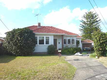 House - 41 Berrille Road, N...