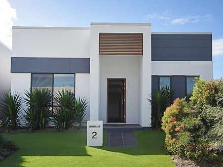House - 2 Paroo Lane, Pelic...