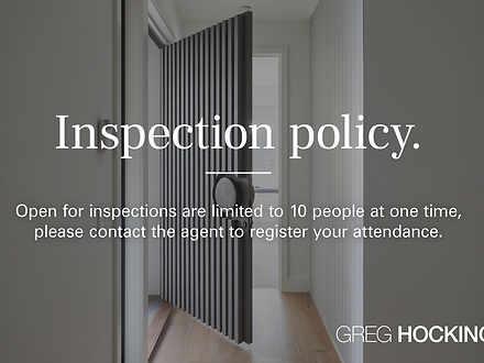 37d2602707f1a4ce9edd9995 5893239  1589331955 29935 inspectionpolicywebimage registrationreq 1589334706 thumbnail