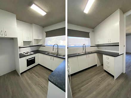 Apartment - 9/11 Fairway Cl...