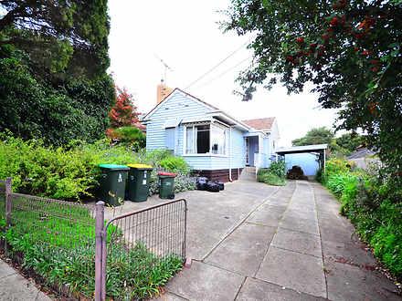 House - 23 Cornfield Grove,...