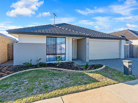 33 Bristlebird Approach, Baldivis 6171, WA House Photo