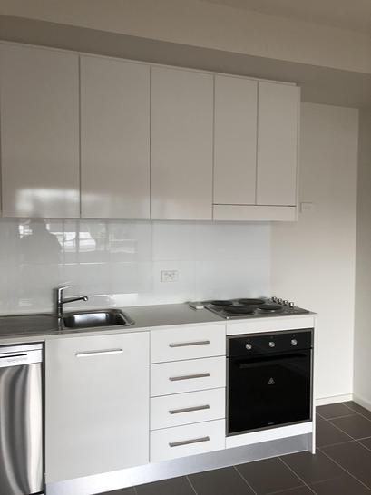 204/6-8 Charles  Street, Charlestown 2290, NSW Apartment Photo