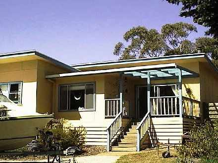House - 1 Perry Avenue, Cow...