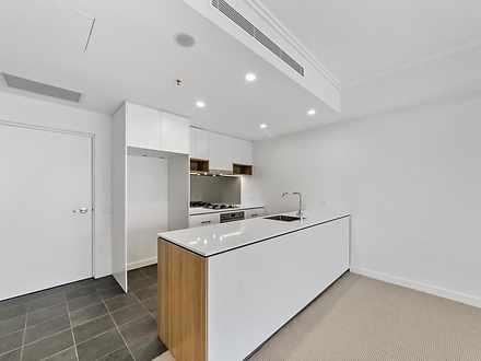 Apartment - G03/10 Grasslan...