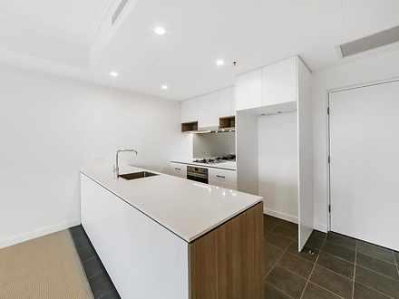 Apartment - 502/10 Grasslan...