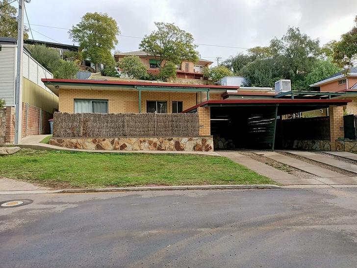 2/12 Cameron Avenue, Darlington 5047, SA Unit Photo
