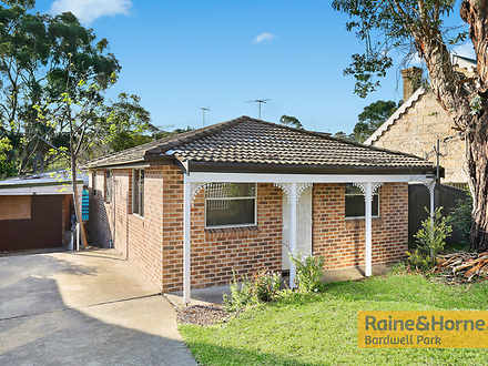 116 Slade Road, Bardwell Park 2207, NSW House Photo