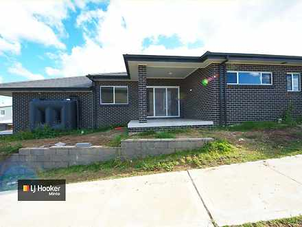 91A University Drive Macarthur Hei, Campbelltown 2560, NSW House Photo