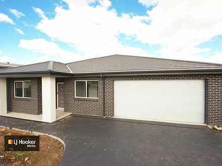 91 University Drive Macarthur Hei, Campbelltown 2560, NSW House Photo