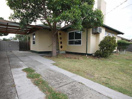 House - 34 Crevelli Street,...