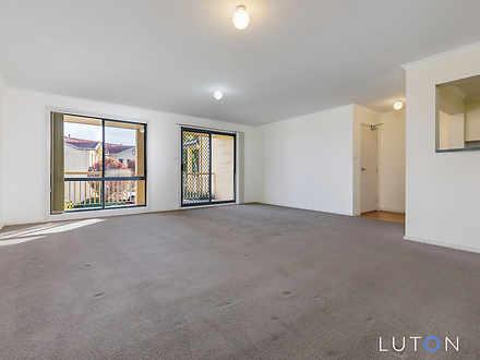 Apartment - 14/50 Lampard C...