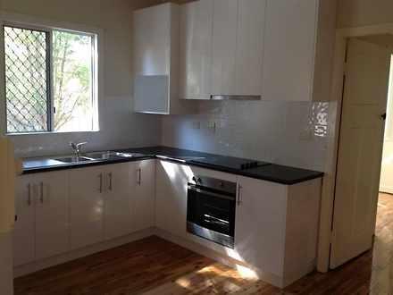House - 457 Tor Street, New...